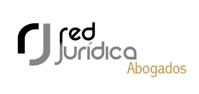 Banner Red Jurídica