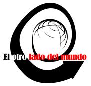 Logo El otro lado del mundo