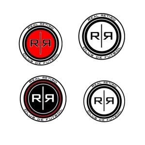 Escudos Real Retiro F.C