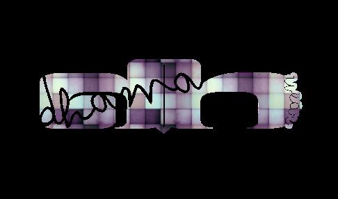 Logo Dhama Camiseta