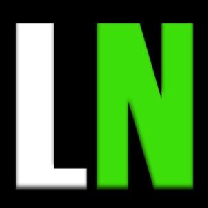 Logo Literatura Nova