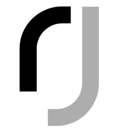 Logo Red Jurdídica Abogados
