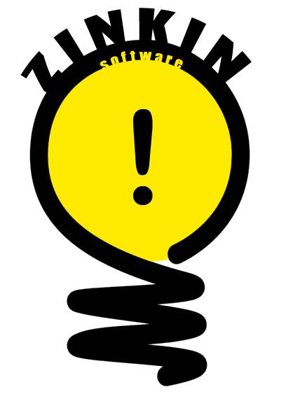 Logo Zinkin