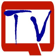 Logo QuienTV