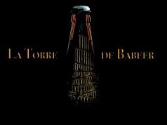 Logo La Torre de Babeer Bar
